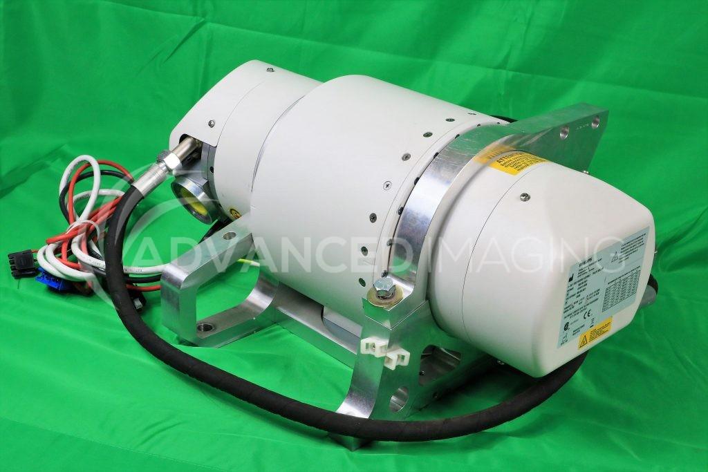 MRC - 800
